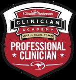 logo-professional